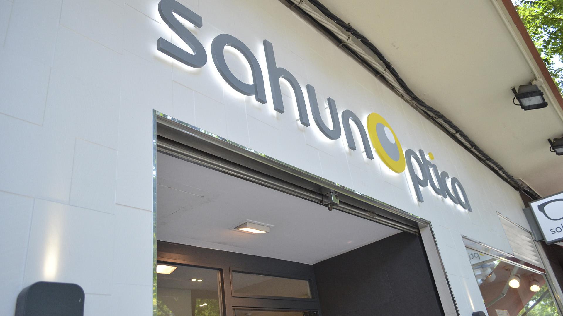 adecuacion clinicas en Zaragoza