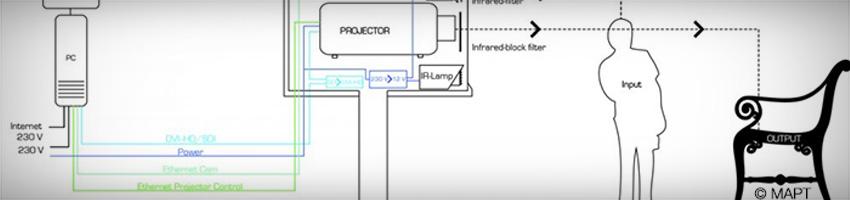 Beamonte-Vallejo-arquitectos-Banco-interactivo1