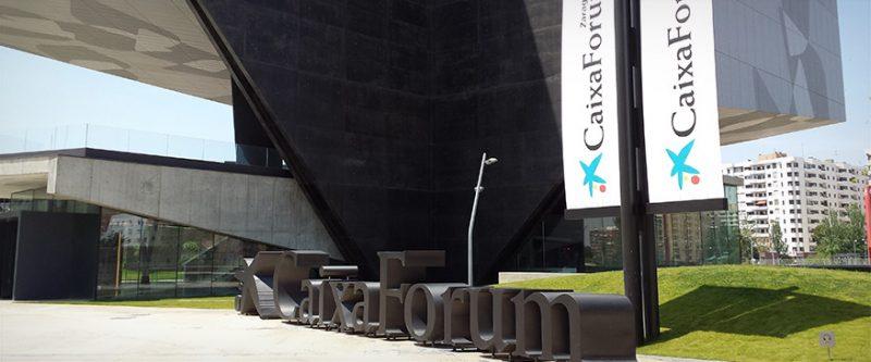 Beamonte-Vallejo-arquitectos-CaixaForum-Zaragoza-Portada