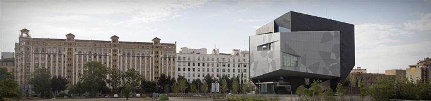 Beamonte-Vallejo-arquitectos-CaixaForum-Zaragoza1