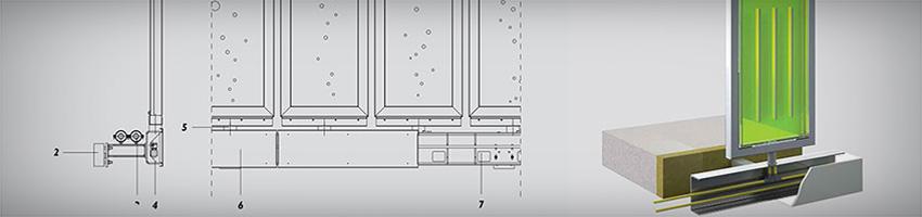 Beamonte-Vallejo-arquitectos-Ecodiseno-Fachadas-algas1