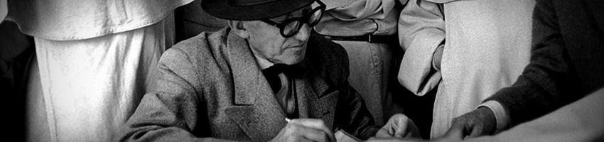 Beamonte-Vallejo-arquitectos-Silla-LC1-Le-Corbusier3