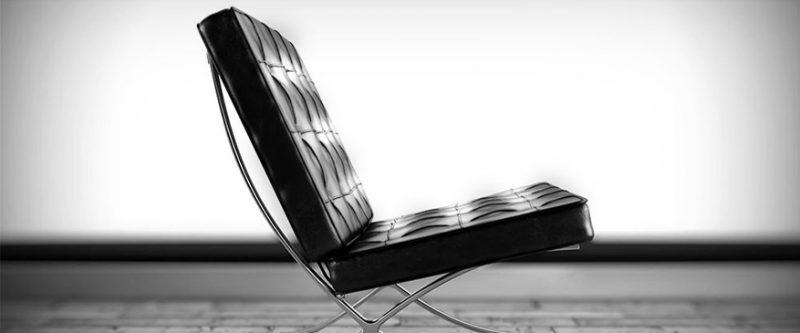 Beamonte-Vallejo-arquitectos-Sillon-Barcelona-Mies-van-der-Rohe-Portada