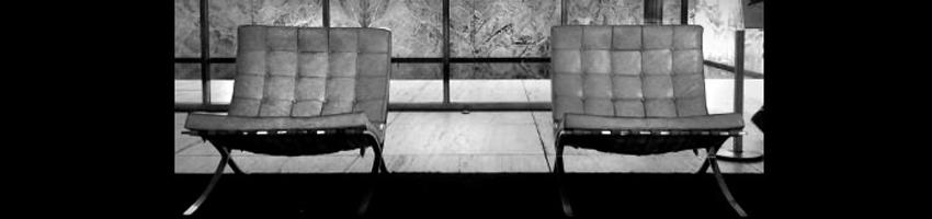 Beamonte-Vallejo-arquitectos-Sillon-Barcelona-Mies-van-der-Rohe
