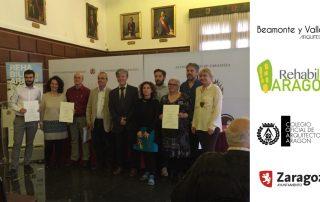 Beamonte-y-Vallejo-Arquitectos-Ganadores-concurso-rehabilita-Aragon-1024x576