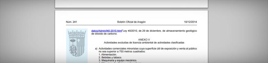 Beamonte-y-Vallejo-Arquitectos-licencia-actividades-clasificadas
