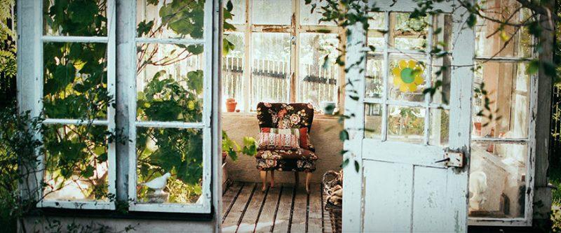 Beamonte-y-Vallejo-arquitectos-blog-interiorismo-plantas-2