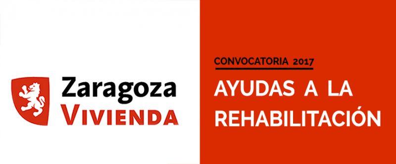 ByV-Arquitectos-Zaragoza-Subvenciones-a-la-rehabilitación-2017 (1)