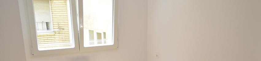 ByV-Arquitectos-Zaragoza-Subvenciones-a-la-rehabilitación-2017-cambio-ventanas