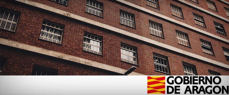ByV-Arquitectos-Zaragoza-ayudas-2017-Gobierno-de-aragon