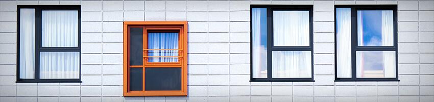 ByV-Arquitectos-Zaragoza-blog-arquitectura-12