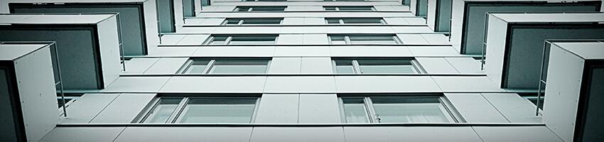 ByV-Arquitectos-Zaragoza-blog-arquitectura-14