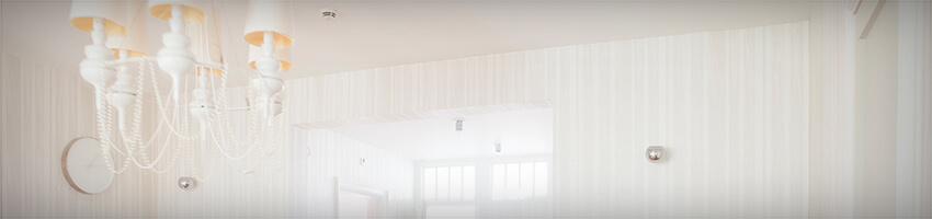 ByV-Arquitectos-Zaragoza-blog-arquitectura-22