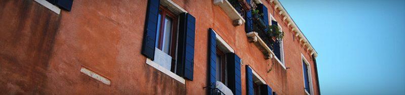 ByV-Arquitectos-Zaragoza-blog-arquitectura-28 (1)