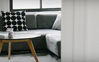 ByV-Arquitectos-Zaragoza-blog-arquitectura-44