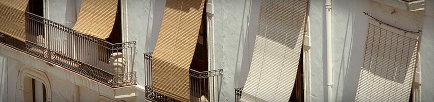 ByV-Arquitectos-Zaragoza-blog-arquitectura-49