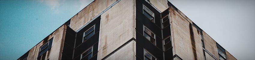 ByV-Arquitectos-Zaragoza-blog-arquitectura-51