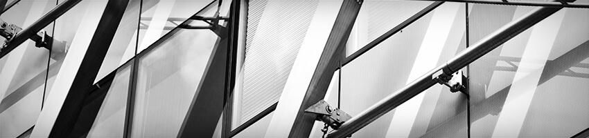 ByV-Arquitectos-Zaragoza-blog-arquitectura-83