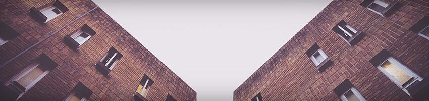 ByV-Arquitectos-Zaragoza-blog-arquitectura-92