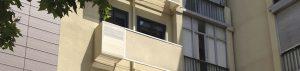 ByV-Arquitectos-Zaragoza-blog-arquitectura-96