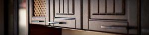 ByV-Arquitectos-Zaragoza-blog-arquitectura-cocina-1