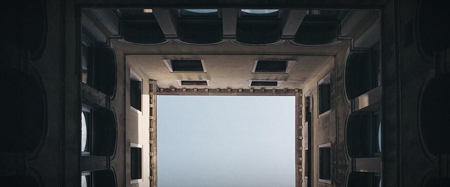 ByV-Arquitectos-Zaragoza-edificio-ext4