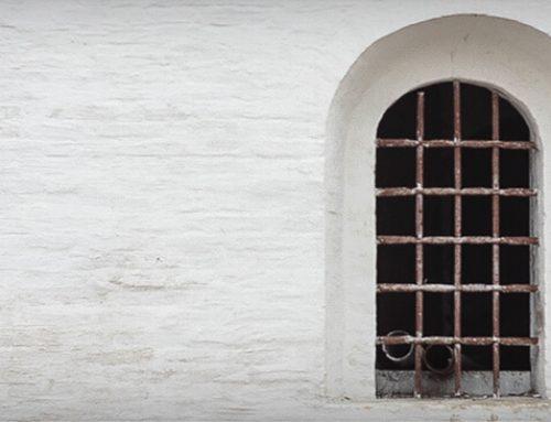 TASACIÓN PERICIAL CONTRADICTORIA EN ZARAGOZA. TASACIONES EN CASO DE HERENCIA