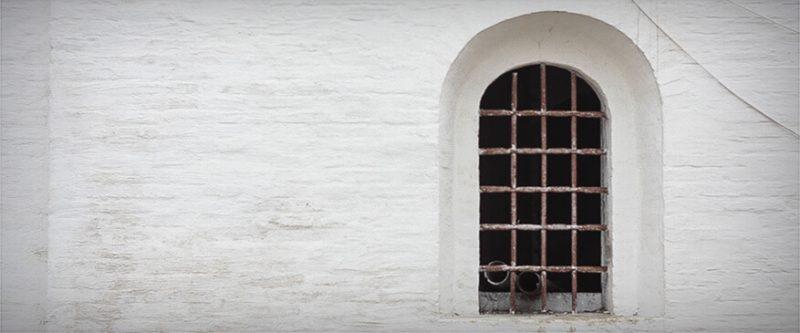 ByV-Arquitectos-Zaragoza-edificio-fachada2