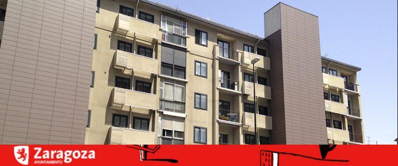 ByV-Arquitectos-Zaragoza-rehabilitacionenergeticahispanidad