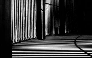 ByV-Arquitectos-Zaragoza-sombra