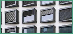 ByV-Arquitectos-rehabilitacion-energetica-1