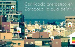 Certificados-energeticos-Zaragoza-Beamonte-y-Vallejo-Arquitectos1