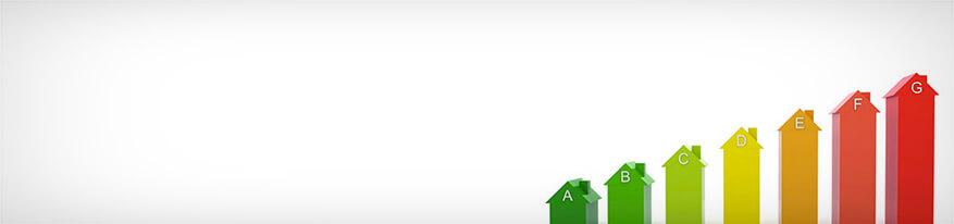 Certificados-energeticos-Zaragoza-ahorro-energia-Beamonte-y-Vallejo-Arquitectos