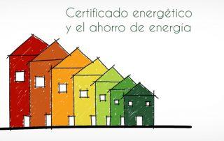 Certificados-energeticos-Zaragoza-y-el-ahorro-de-energia-Beamonte-y-Vallejo-Arquitectos-568x3361