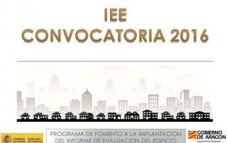 IEE-2016-Zaragoza-Beamonte-y-Vallejo-Arquitectos