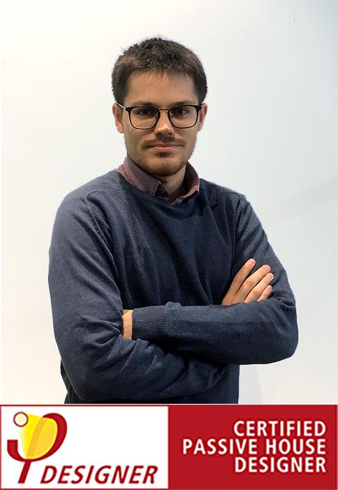 <strong>Álvaro Sánchez</strong>