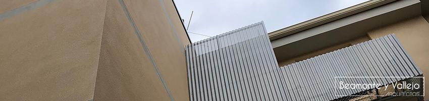 ByV-Arquitectos-Zaragoza-blog-arquitectura-cocina-7
