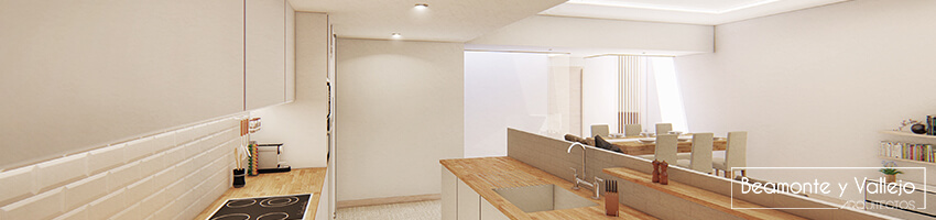 Beamonte-y-Vallejo-Arquitectos-Blog-SATE-2
