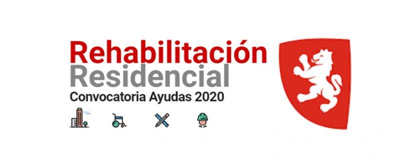 Beamonte y Vallejo Arquitectos Blog - Ayudas Rehabilitación Zaragoza 2020