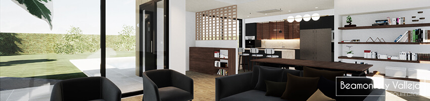 Beamonte-y-Vallejo-Arquitectos-Beneficios-Passivhaus-3