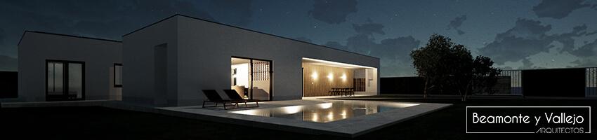 Beamonte-y-Vallejo-Arquitectos-Blog-Beneficios-Passivhaus-1