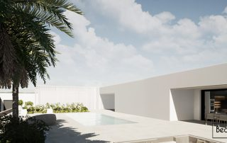 Beamonte y Vallejo Arquitectos Blog - Passivhaus Picasent 3