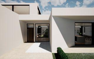 mitos de las casas pasivas